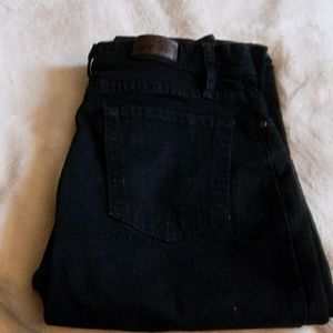 NWOT Lee Classic Fit at the waist Jeans 4 Medium